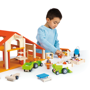 Kids Playing With Toys Png Abycamp